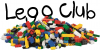 Lego Club picture