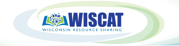 Online Resources & Databases · West Bend Library