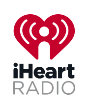 Listen to Pager on iHeartRADIO